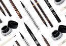 5 Smudge Proof Eyeliners That Will Help You Slay It All Day!